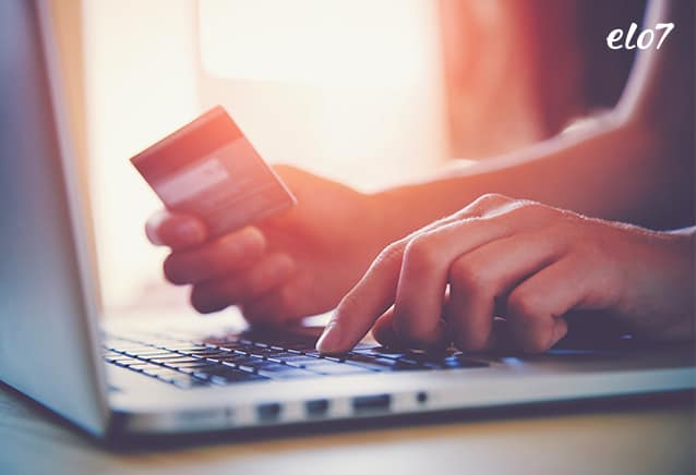 Aumente as visualizações dos seus produtos com o Google Shopping: Webseminário