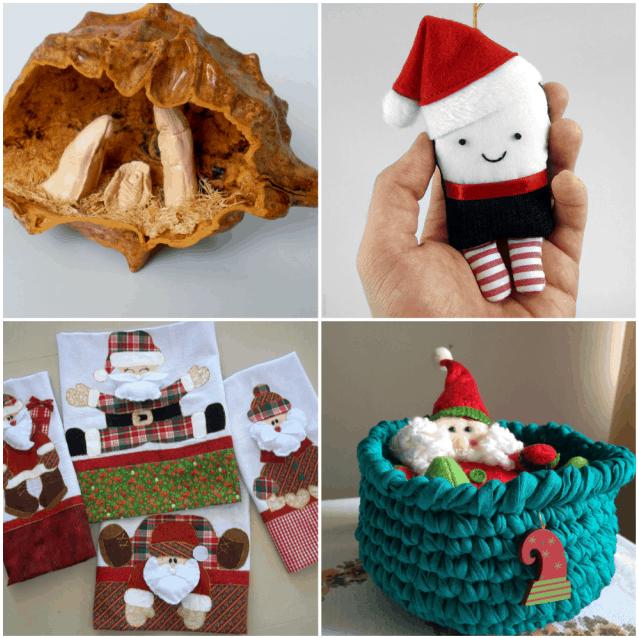 Dicas de marketing de dezembro para vendedores natal