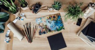 Desenvolver hábitos que estimulam a criatividade: como incluí-los em sua rotina
