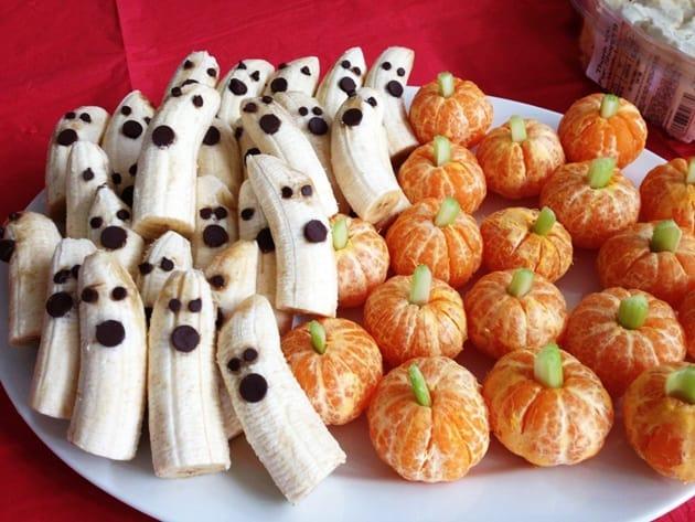 10 ideias para Halloween