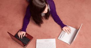 Multitarefa: como manter a produtividade fazendo várias tarefas