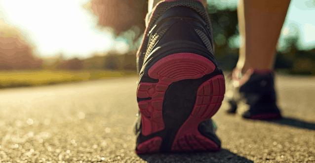 Autodisciplina: Como desenvolvê-la para realizar mais