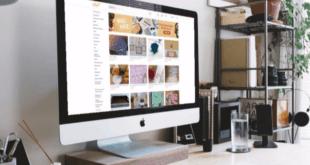 Vender no Elo7: 7 dicas para evoluir seu negócio criativo