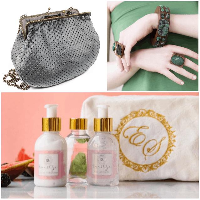 Dicas de marketing de março para lojistas dia da mulher