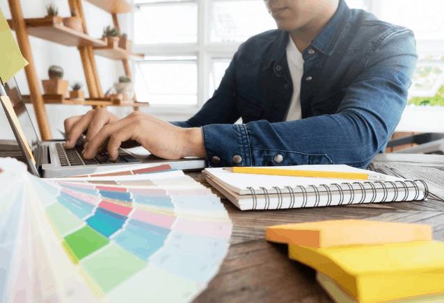 Como construir uma identidade de marca para sua loja?