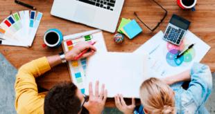 Delegar tarefas: quando e como terceirizar atividades?