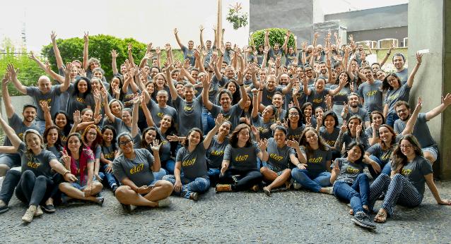 10 anos de Elo7: milhões de conexões reais e humanas