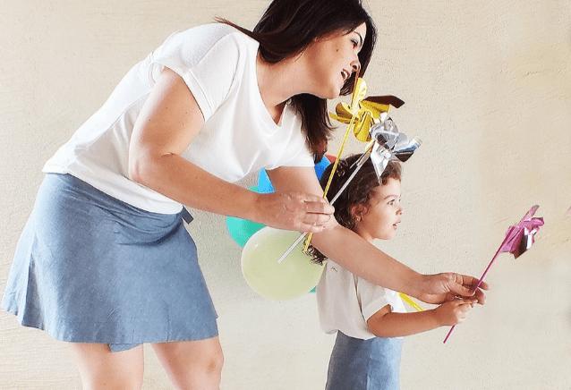 Dicas de marketing de maio para vendedores mães