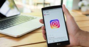 Como agendar postagens no Instagram