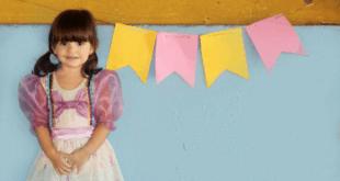 Dicas de marketing de junho para vendedores festa junina