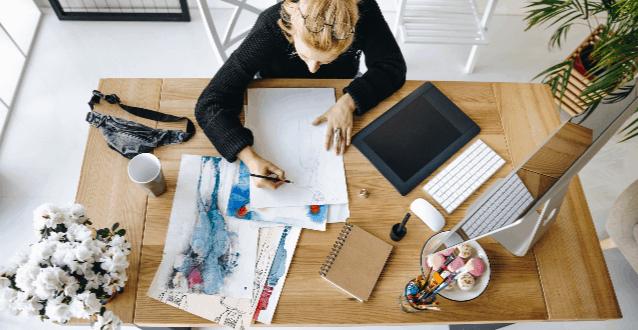 Como fazer um marketing autêntico e criativo_ Webseminário
