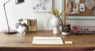Home office mais produtivo_ 5 dicas práticas