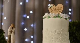 Produtos para casamento: veja materiais e insumos