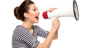 Marketing boca a boca_ como impulsionar suas vendas