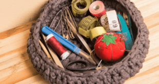 7 Dicas para se planejar e vender mais no fim do ano: Webseminário