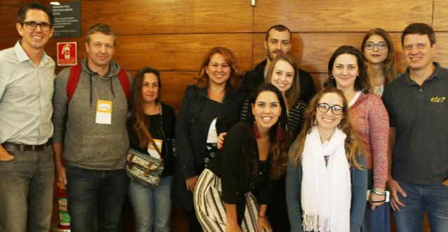 Dicas de sucesso com ganhadores do Prêmio Elo7 Criativo 2019