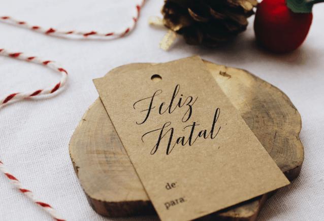 Dicas de marketing de dezembro para vendedores do Elo7