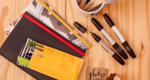 Dicas de marketing de fevereiro para vendedores do Elo7 cadernos