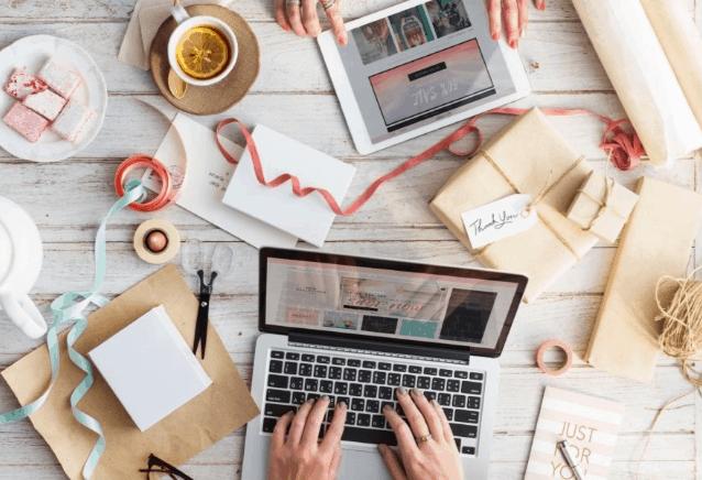 Como criar um negócio multipotencial