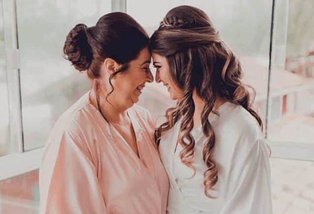 Dicas de marketing de maio para vendedores Elo7 casamento