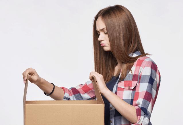 Direito de Arrependimento do Consumidor no e-commerce: saiba mais