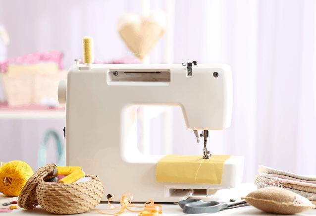É possível viver de artesanato investindo pouco?