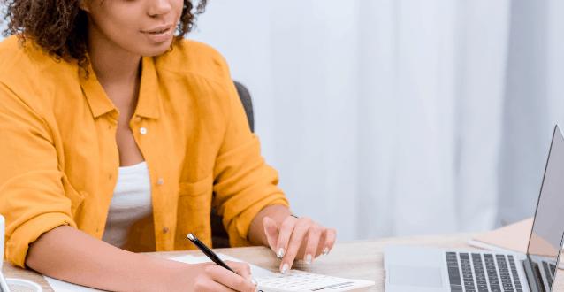 Imposto de renda: como fazer a declaração do IR como MEI?