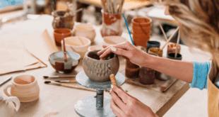 Como Criar um Negócio Artesanal com Propósito, que seja Próspero