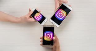 10 perfis de vendedores Elo7 no Instagram para seguir e inspirar