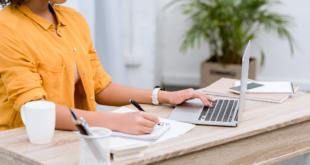 Comportamento empreendedor é importante para alcançar o sucesso