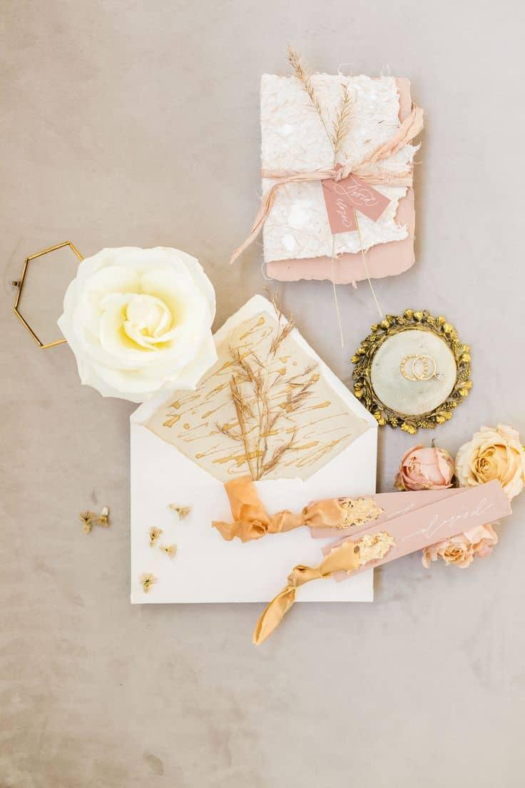 casamento, decoração, pantone, golden hour