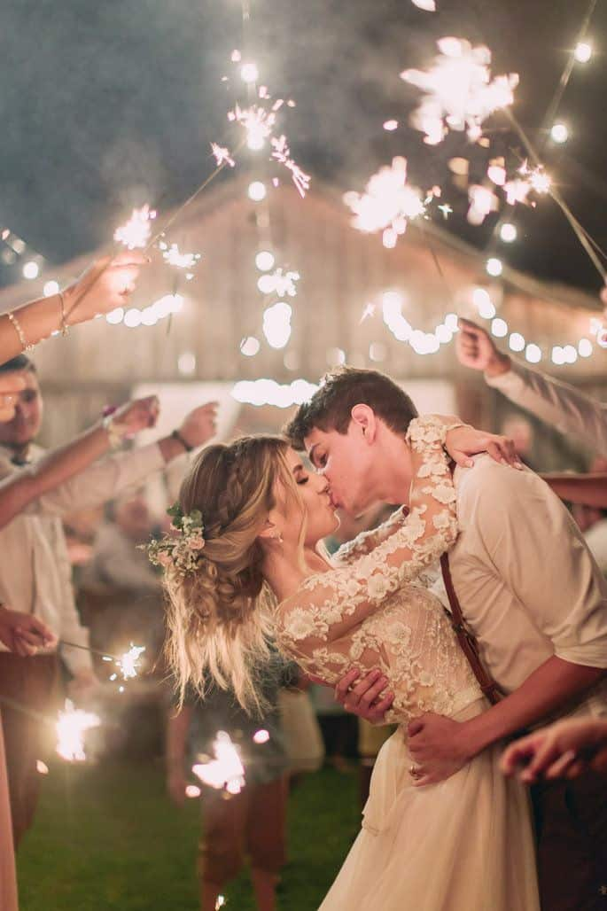casamento, organização, cumprimentos na igreja, elo7, sparkle