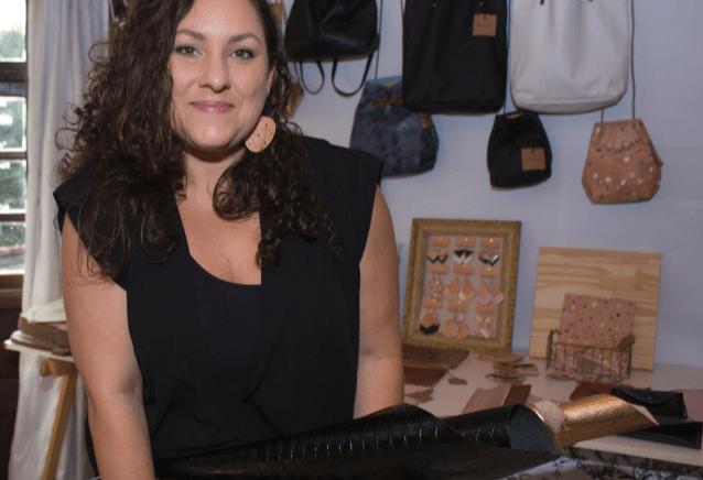 Minimality Acessórios é a quarta finalista do Prêmio Elo7 Criativo 2019