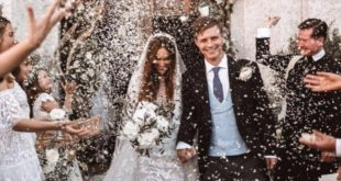 casamento, organização, cumprimentos na igreja, elo7, chuva de arroz