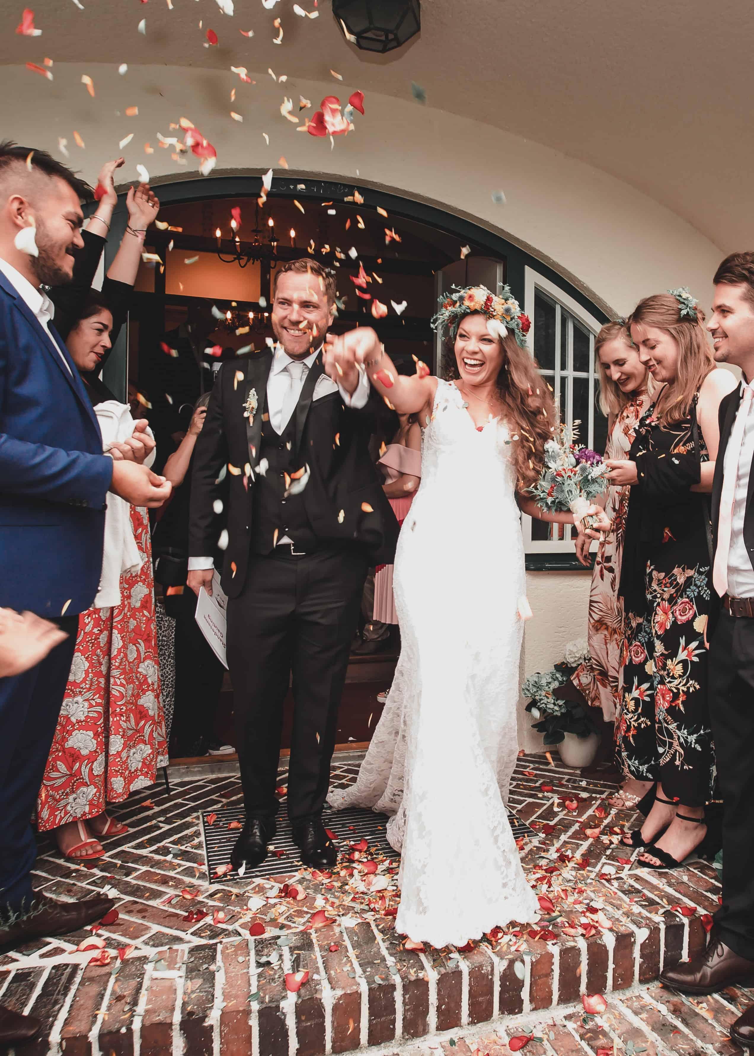 casamento, organização, cumprimentos na igreja, elo7