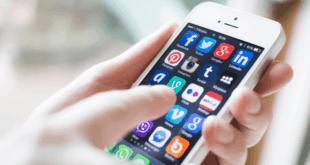 Como criar 1 mês de conteúdos criativos para as redes sociais em um dia