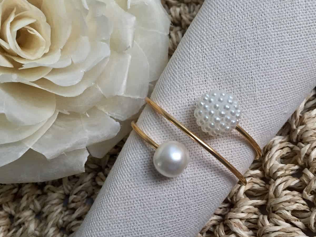 mini wedding, casamento em casa, organização, mesa casamento