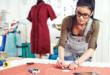 Como ficar famosa com artesanato e escolher seus clientes