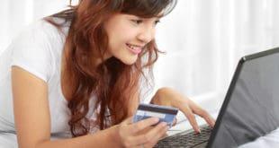 5 Maneiras de baixo custo para atrair clientes ideais e aumentar suas vendas