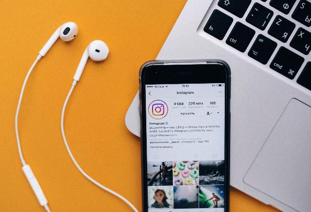 Como identificar as melhores hashtags para divulgar e vender seus produtos no Instagram