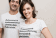 Tato Mundo Montessori é o sexto finalista do Prêmio Elo7 Criativo