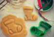 Dicas de marketing de novembro para vendedores Elo7 Natal