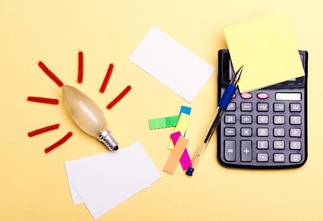 5 Formas de fazer o seu negócio crescer gastando pouco