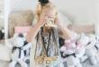 Fotos para loja online: 5 dicas ao usar modelos em suas fotos