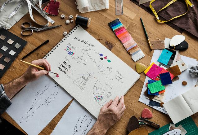Estratégia (de baixo custo) para criar novos produtos_ Produto Mínimo Viável (MVP)