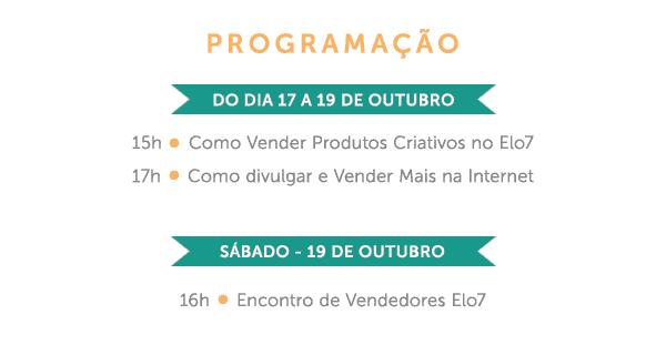 Artesanal Porto Alegre 2019