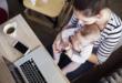 Como conciliar a maternidade e o empreendedorismo