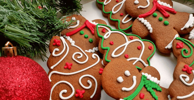 Dicas de marketing de dezembro para lojistas do Elo7