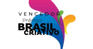 Elo7 é vencedor no Prêmio Brasil Criativo 2019
