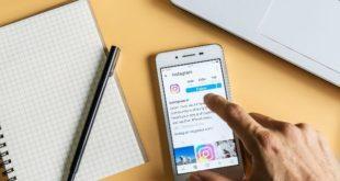 10 Ideias de conteúdos criativos para Instagram